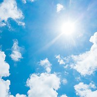 トラック運転手におすすめ!日焼け対策ができるアイテムをご紹介の画像