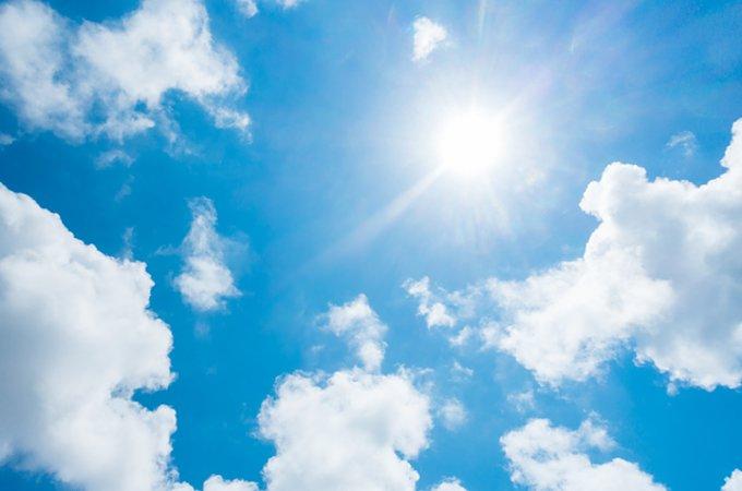 トラック運転手におすすめ!日焼け対策ができるアイテムをご紹介のイメージ